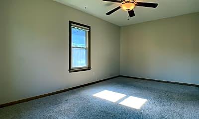 Bedroom, 240 Watrous Ave, 1