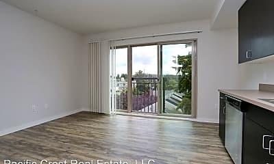 Living Room, 205 Apartments 1795 NE 205th Street, 1
