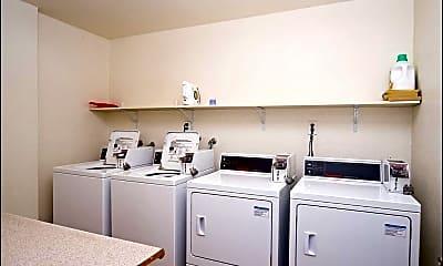 Kitchen, 4450 Wilson Ave 1, 2