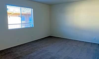 Living Room, 370 W Alameda Ave, 2