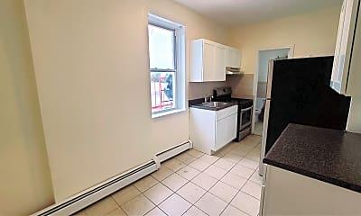 Kitchen, 6704 Bergenline Ave, 1