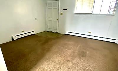 Bedroom, 1565 N 5th St, 1