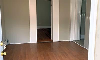Bedroom, 1332 Maple Ave SW, 1