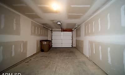 Bedroom, 4812 S Hosta Ave, 2
