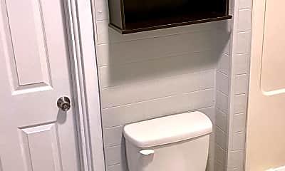Bathroom, 512 Stipp Ct, 2