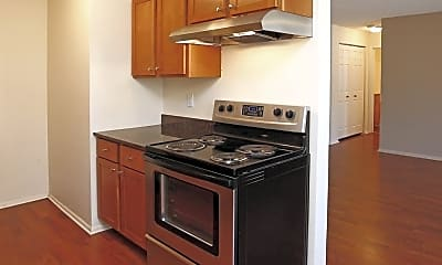 Kitchen, 2030 County Rd E, 2
