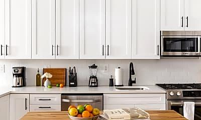 Kitchen, 1287 Sterling Pl, 0