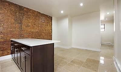 Kitchen, 2254 2nd Ave, 2