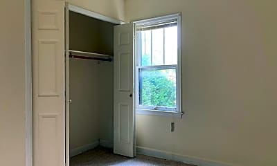 Bedroom, 2609 University Ave, 0