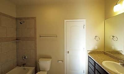 Bathroom, 4510 Cambridge Dr, 2
