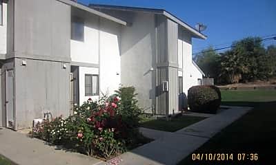 Building, 2316 Eric Way, 0