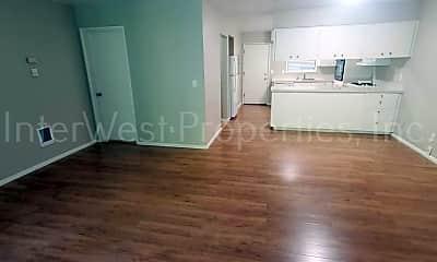 Living Room, 10 E Ave, 2