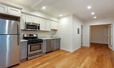 Kitchen, 859 Vallejo St, 1