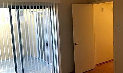 Bathroom, 5410 Phoenix Ave NE, 2