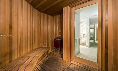 Bedroom, 110 Washington Ave 1822, 2