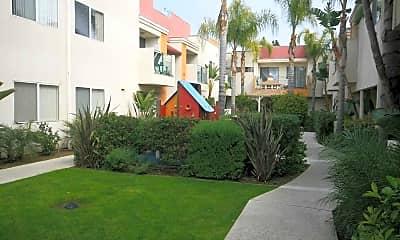 Sophia Ridge Apartment Homes, 2
