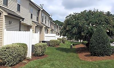 Highland Terrace, 2