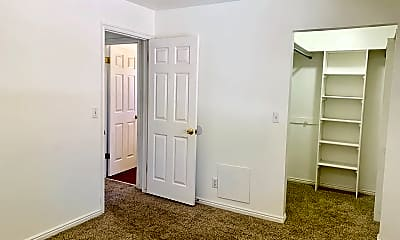 Bedroom, 242 N Harrisville Rd, 2