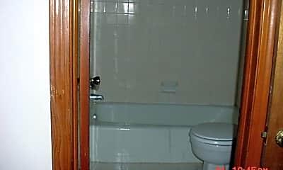 Bathroom, 8450 Tidewater Dr, 2