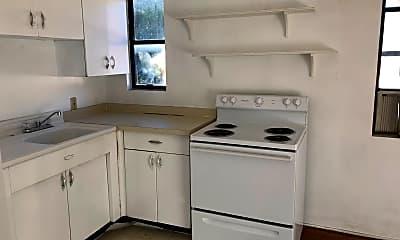Kitchen, 371 200 S, 0