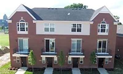 Building, 271 E Palmer St 2 916, 0