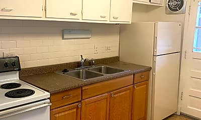 Kitchen, 1928 S 13th Ave, 0