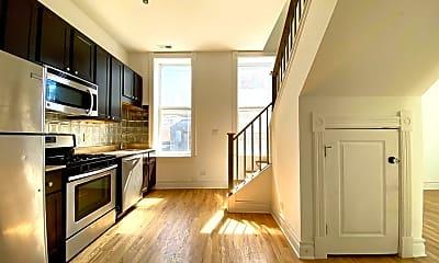 Kitchen, 1248 W 18th St, 0