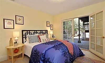 Bedroom, 228 Clipper St, 0