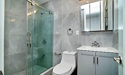 Bathroom, 5718 3rd Ave 3L, 0