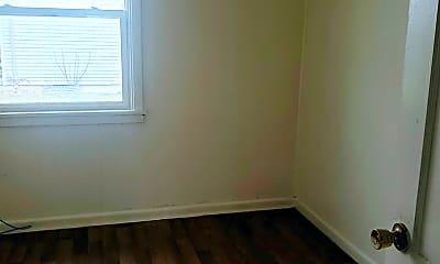 Bathroom, 1218 Buchanan St, 2