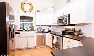 Kitchen, 22631 Island Lakes Dr, 1