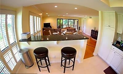 Kitchen, 466 Brackenwood Ln S 466, 1