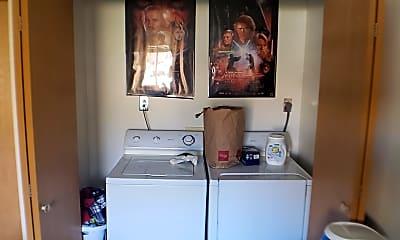 Kitchen, 14841 58th Street N, 2