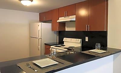 Kitchen, 3800 NE 168th St, 0
