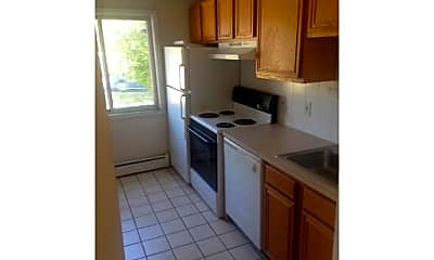 Kitchen, 770 Millersport Highway, 0
