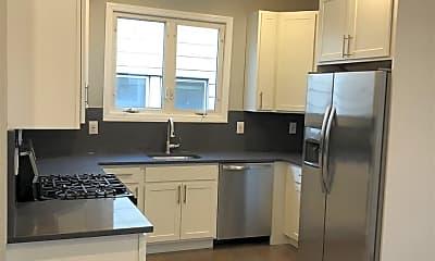 Kitchen, 267 Liberty Ave, 1