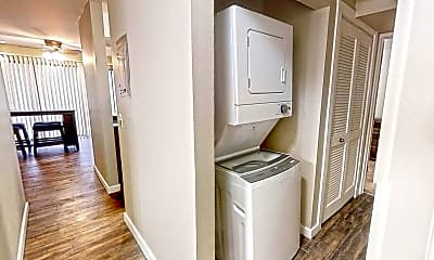 Kitchen, 210 E White St, 2