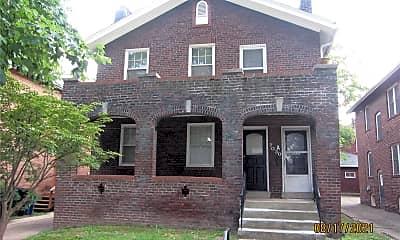Building, 7030 Dartmouth Ave A, 0