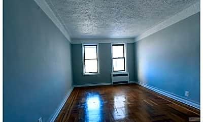 Living Room, 7714 Bay Pkwy, 1