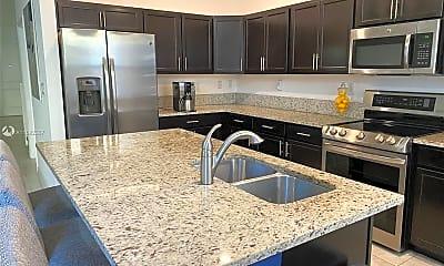 Kitchen, 25361 SW 115th Ct, 0