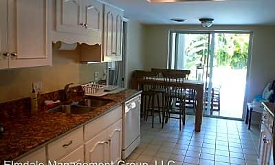 Kitchen, 2082 Cavalla Rd, 2
