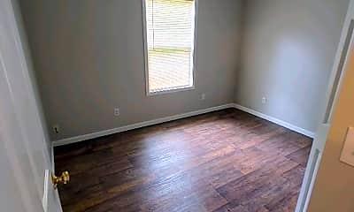 Bedroom, 25491 Hill Rd, 2
