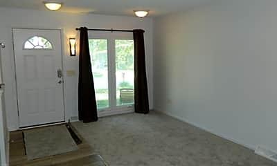 Bedroom, 2400 SE 17th St, 0