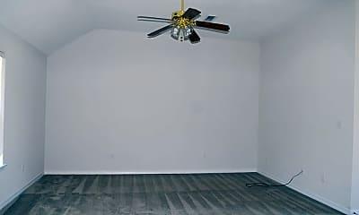 Bedroom, 10529 Cora Cir, 1