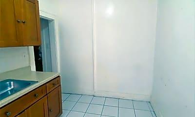 Kitchen, 113 67th St, 1