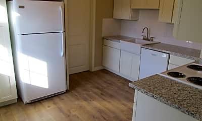 Kitchen, 15908 SE Kristin Ct, 1