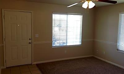 Bedroom, 2163 W 1680 N, 1