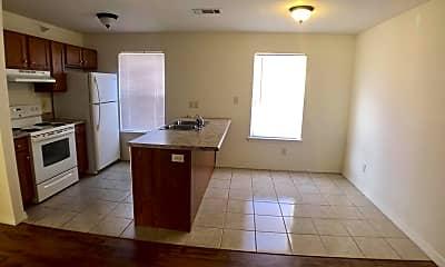 Kitchen, 226 N 11th St, 1