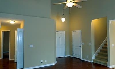 Bedroom, 897 Landing Way, 1
