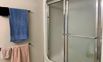 Bathroom, 245 N Hyland Ave, 1